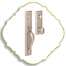 Master Locksmith Store North Little Rock, AR 501-380-0302